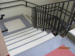 Lépcső referencia